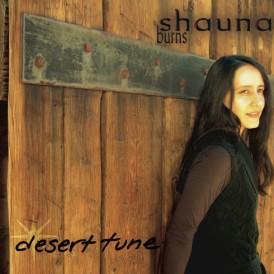 desert-tune